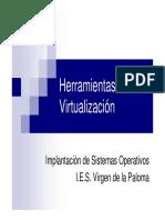 ut06-virtualizacion2 aso (asir)