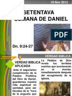 18-NOV-2012-La_Setentava_semana_de_daniel.pdf