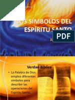 04-NOV-2012-Los-simbolos-del-Espiritu-Santo.pdf