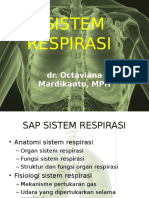 Kul 10_Sistem Respirasi