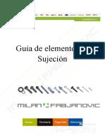 Guia de elementos de sujecion1.pdf