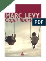 Copiii Libertatii.pdf