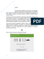 4.dispositivos_virtuales