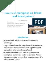 EffectsOfCorruptionOnBrandAndSalesSystems-1
