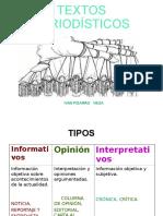 medios comunicacion.ppt