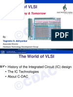 VLSI Batch Feb15