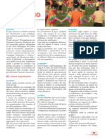 OLGiochi.pdf