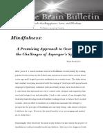 WBB5.3.pdf