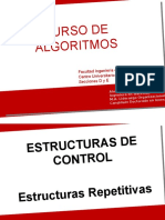 Algoritmos Unidad2B-EstructurasRepetitivas V02