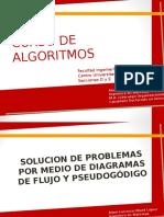 Algoritmos_Unidad2A-ResolucionDeProblemas
