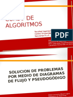 Algoritmos_Unidad2B-EstructurasSelectivas