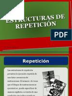 Algoritmos_Unidad2B-EstructurasRepetitivas_