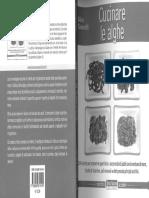 Cucinare le alghe.pdf