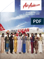 Airasia-cover to Page 50 (2.9mb)