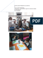 Redaccion_problema_PL.docx