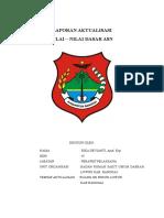 print COVER.docx