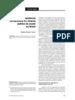 Assistencia-farmaceutica-no-sistema-publico-de-saude-no-Brasil.pdf