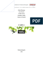 Case Del Valle