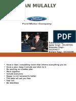allanmulallyschallengesatfordmotorcompany-130410002844-phpapp02