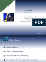 RoboticaI_Cinematica_Directa.pdf