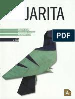 Pajarita 123.pdf