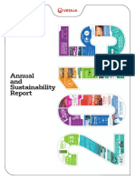 2015 Annual Sustainability Report Copy
