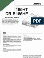 drb185insweb
