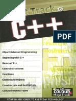 Digit Fastrack to C++.pdf