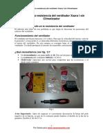 Resistencia Aire xsara.pdf