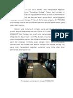 laporan kegiatan sosialisasi.docx