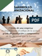 DESARRROLLO ORGANIZACIONAL.pptx