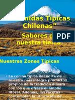 comidastpicaschilenas-120705091556-phpapp02