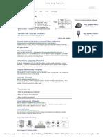 Hardness Testing - Google Search