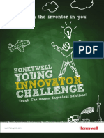 Honeywell Young Innovator_Brochure.pdf