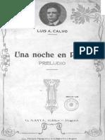 Preludio__Una_Noche_en_Par__s_.pdf