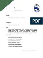 73971178-Centros-de-computo.pdf