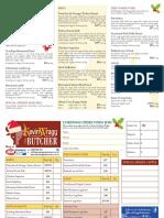 KW01 Xmas Order eForm.pdf
