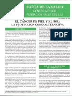 006_cancer_piel_sol.pdf