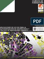 curso sig urbano.pdf