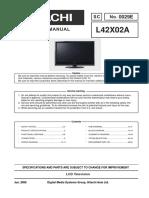 L 42X02A (sm).pdf