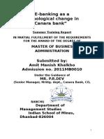 134039820-Canara-Bank-credit-Cards.docx