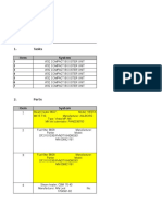 1. DokwegII_Auxiliary_Maintenance Fuel System.xls