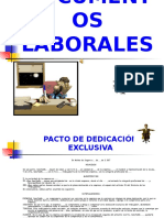 documentos_laborales.pps