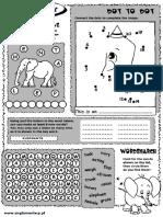elephantA.pdf