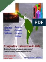 Paraguay 97