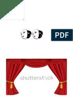 teatro.docx