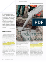ABC mądrego budowania domu - fundamenty, ściany zewnętrzne i stropy .pdf