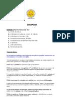 Archivo Liderazgo Teoria Aiafa Unidad IV