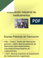 DEFINICIONES-GMP.pdf