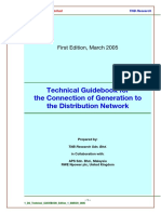 99883283-TNB-Tech-Guidebook-for-the-Connection-of-Generation-to-the-Distn-Network.pdf